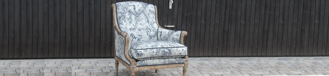 startseite raumausstattung winkler. Black Bedroom Furniture Sets. Home Design Ideas
